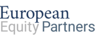 EEP Investor Portal